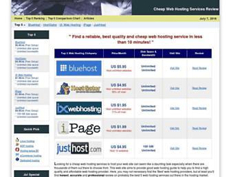 D404a069dcf9ba10ce0ce271371d83c2af1765b4.jpg?uri=lowest-price-web-hosting
