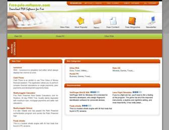 D409cbc99b1c169118db32add6dfb3f8b844fd5d.jpg?uri=free-pda-software