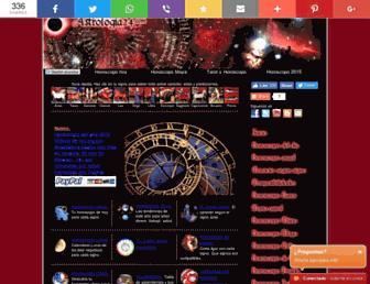 D409ebf2712a45280d43748feee2a7d6d211854f.jpg?uri=astrologia24