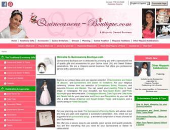 D410ac7cfc8b78359b6aa5f8cb767920668c13bf.jpg?uri=quinceanera-boutique