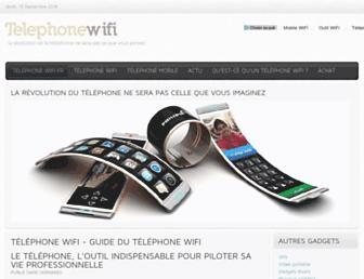 D41513980907c49750913e1136b7609f15cfb97a.jpg?uri=telephonewifi