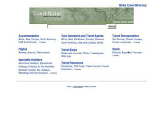 D418ac494d464720253746db951f5a6bcc4de7e2.jpg?uri=travel-niche