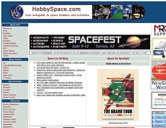 D418c39bf13ca4881f0de22370356e30fb005d42.jpg?uri=hobbyspace