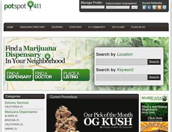 D41ef6f2bf26fb9ca521ba3b4d78229aeea7c964.jpg?uri=marijuanadispensaries411