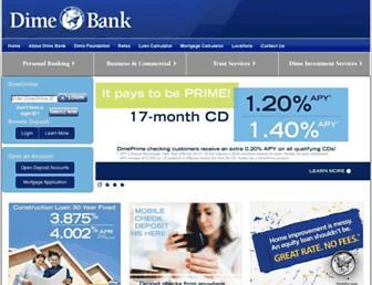 D4221b07f40b3dca573701cf98fd965bc5a172e6.jpg?uri=dime-bank