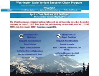 D4234ccd07909de88eefd324d1815370b7a07eb5.jpg?uri=emissiontestwa