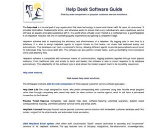 D423c526f594609537c616ae610affbce6ad08e3.jpg?uri=help-desk-software