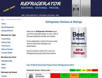 D42c0431a0706841db3e8c5ae9554adc1cd8374a.jpg?uri=refrigerator-reviews-ratings