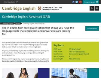 D42c5b097e7b5a0c59cb7487ccaba940955069ad.jpg?uri=cambridge-english-advanced.cambridgeesol