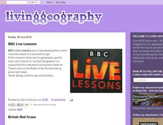 D43084c491404286aa9097f8c990199f2fdb61f5.jpg?uri=livinggeography.blogspot