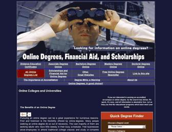D43487e29429176ef2775f9a73b8cd10228f09a3.jpg?uri=online-degrees-and-scholarships