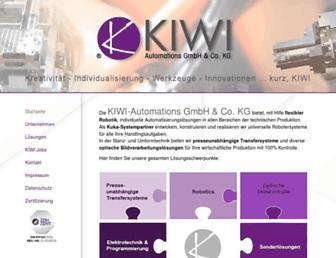 D4349856791cd7b22d6ec12078b5297cd6dde5cf.jpg?uri=kiwi-automation