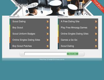 D43fc51d31a6f15059c9c22efcca5fe26133fd15.jpg?uri=my.scout