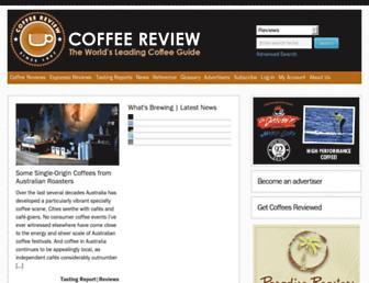 D443589865aae8642a6cfa3987565e5331b55484.jpg?uri=coffeereview