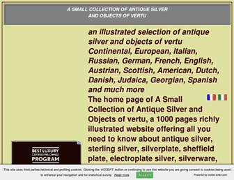 D44532ded9eab9f19b14f5aeb9e05684948f47f9.jpg?uri=silvercollection