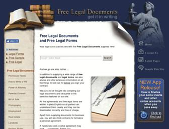 D44a2728770a35c52b674af1eaca4f1a9fa01c33.jpg?uri=free-legal-document