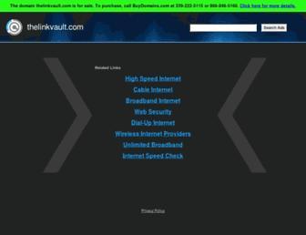 D4502a197df928be62646652cce9f4392456450f.jpg?uri=thelinkvault