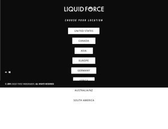 D451468cb62c2340c054587b57b02460b8b0d148.jpg?uri=liquidforce
