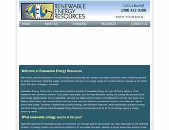 D45763dd3e65b908a795257a2ff75e4e3bb9271e.jpg?uri=renewableworks