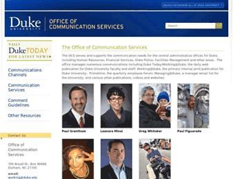 D458216fa67830dfd043d5a949d750e11a21345b.jpg?uri=communications.hr.duke