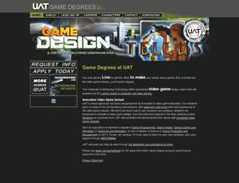 D45972a69b75d82164e9a3a41685e1261f91aa01.jpg?uri=gamedegree