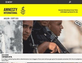 D4598e9f9e564df0f600c7ca97cc518f2f5b502a.jpg?uri=amnesty