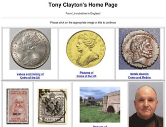 D45d6e50fa01cc671bc98d0a6971bf7b6e3788ed.jpg?uri=coins-of-the-uk.co