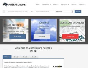 D45d764a8ebf4e53ec964cf7de9caf89741aaaf7.jpg?uri=careersonline.com
