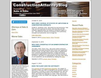 D45f624be39196a4577a96b03895f184f8f44990.jpg?uri=constructionlawyerblog