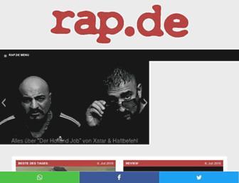 D46084600eb6fb74bb6893f50ba1d9617f20a2ec.jpg?uri=rap