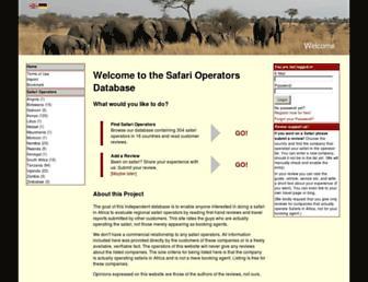 D465ab33b86b37f078b1c627cc35d88af31523a3.jpg?uri=safari-operators