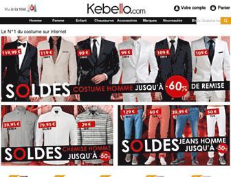 D465dfed89575b610ab73f63881de310b1a4a6d0.jpg?uri=kebello