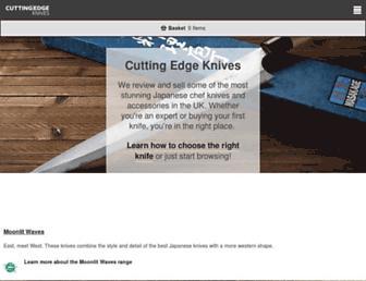 D4678793d5155fb4294fbd3986dff441e9e84fbe.jpg?uri=cuttingedgeknives.co