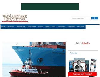 D468bc95d2af4629c1ea6c38c504bb13a3f156b4.jpg?uri=maritime-executive