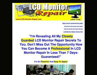 D46900381c198b5f8b57595a04a5007ea375c1cf.jpg?uri=lcd-monitor-repair