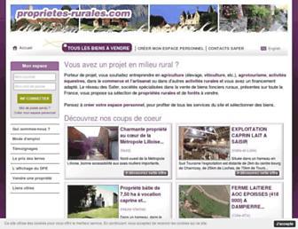 D46a3028d605214af224658ac66676108c679a6c.jpg?uri=proprietes-rurales