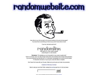 D471d86c6ad3aed20cb29a31efd53aa486db9992.jpg?uri=randomwebsite