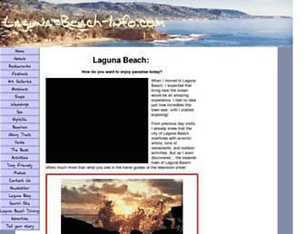 D477f598c1f686cf89ea4cbff53ccd2a6ecf2fdb.jpg?uri=laguna-beach-info