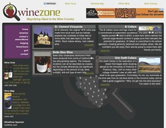 D47b2a9e2edd23abc513dda00c35540f9465d3a9.jpg?uri=winezone