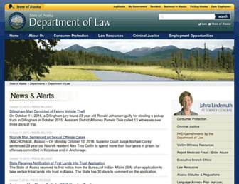 D482396e69498069e241cca854aad0eb4d52193f.jpg?uri=law.state.ak