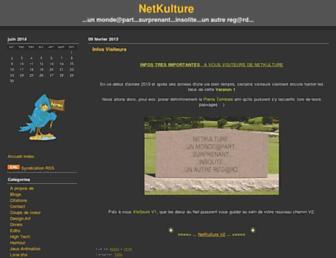 D4885b2cde0306b0542f597680eb36aeb53c152a.jpg?uri=netkulture.free