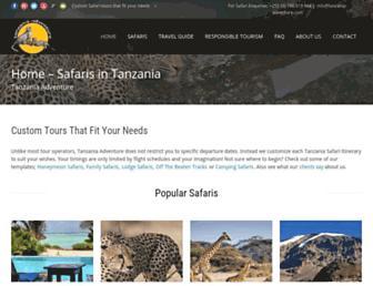 D49219dc335cdf2427ac3e410903e225b14287a1.jpg?uri=tanzania-adventure