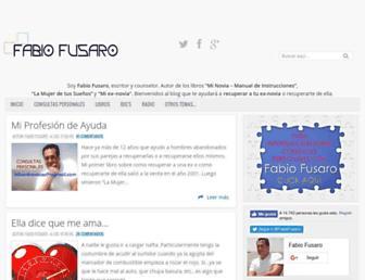D4923ec1e41e774855fb262839409ebd090e4df2.jpg?uri=fabiofusaro.blogspot