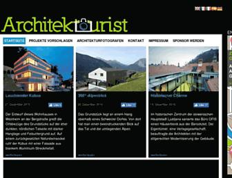 D4970dfca88e9dd4ac60bc9bd46f1341b61f31f7.jpg?uri=architektourist