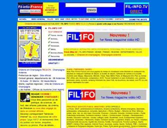 D49fa2f496579f4bc22b4a967804ea68b14fbb6d.jpg?uri=fil-info-chalons-en-champagne-marne.fil-info-france