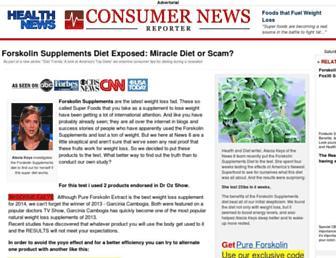 D4b3e180854baf2b8d03bf09723b2dcb42fcfae9.jpg?uri=forskolin.dietary.supplement.wheretobuyforskolin