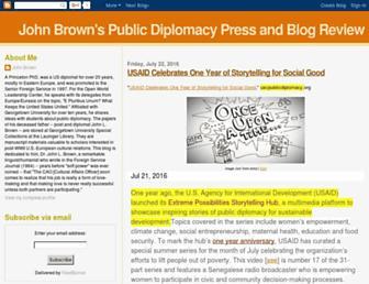 D4b7e0f01b9f79aa3458c36fbf38a464268ceb2c.jpg?uri=publicdiplomacypressandblogreview.blogspot