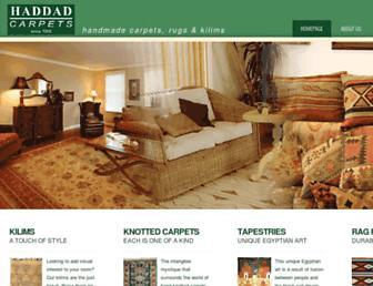D4bf0feb0c5e8cd1cc10dd82e56b9714f4e51ccb.jpg?uri=haddad-carpets
