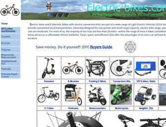 D4c52ee7669c1b4fcf7098810316a88e204406a5.jpg?uri=electric-bikes