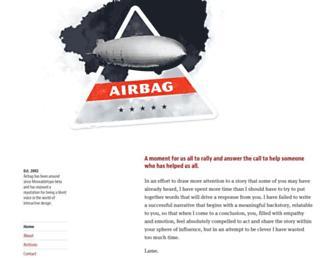 D4cae241428464b8d474c742ded81be284af78d7.jpg?uri=airbagindustries